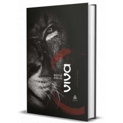 Nova Bíblia Viva - Judá -...