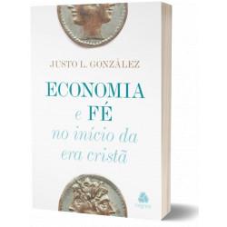 Economia e fé no início da...