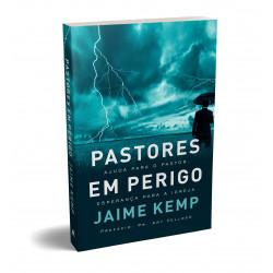Pastores em perigo