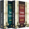 Antigo Testamento Interpretado - 5 volumes