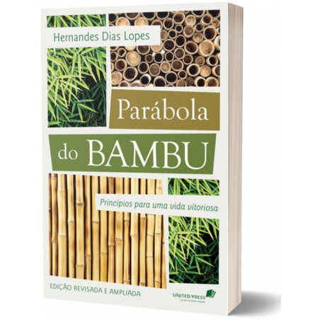 Parábola do bambu