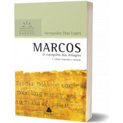 Marcos - Comentários...