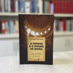 O papado e o dogma de maria