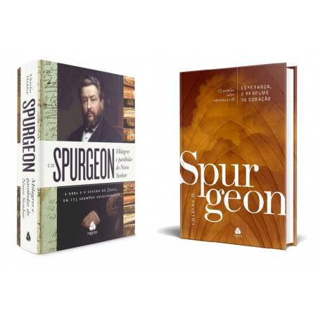 Kit Spurgeon