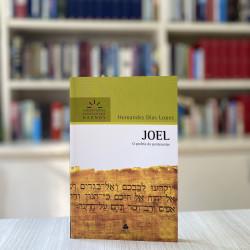 Joel - Comentários...