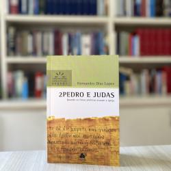 2 Pedro E Judas -...