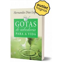 Novo Dicionario De Teologia...