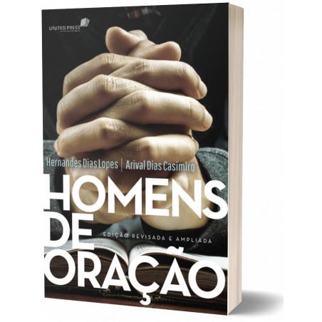 Bíblia Brasileira de estudo - Verde / Marrom