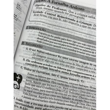 Deus, Revelação e autoridade - Volume 2