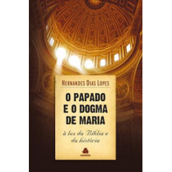 Novo Dicionário da Bíblia –...