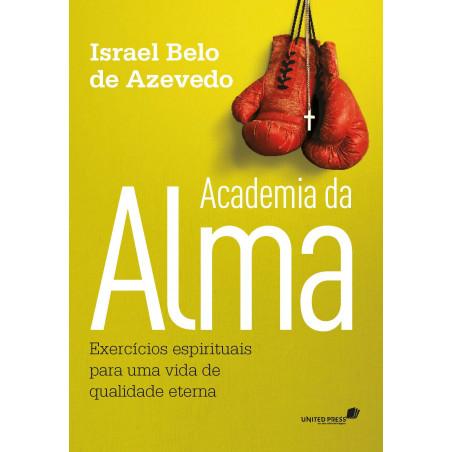 Academia da Alma