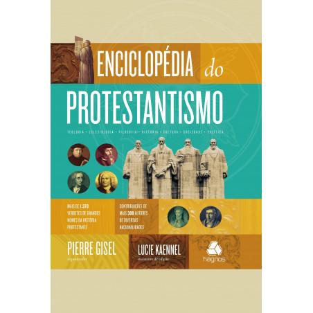 Enciclopédia do Protestantismo