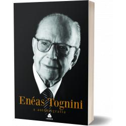 Eneas Tognini, a autobiografia