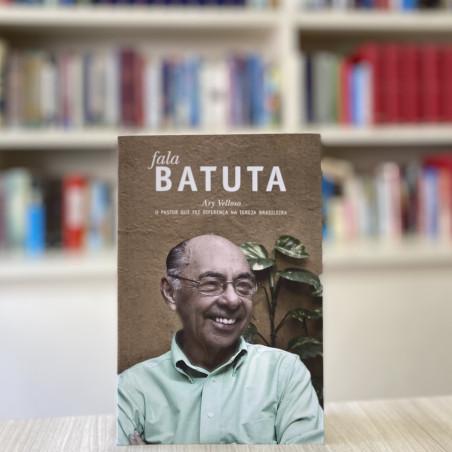 Fala Batuta