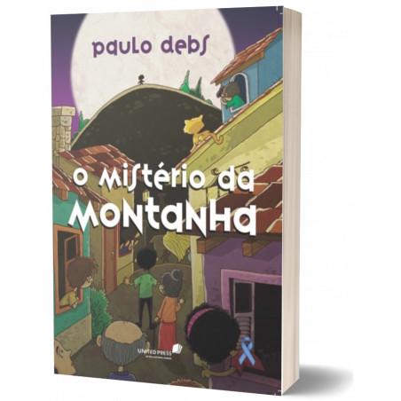 O mistério da montanha