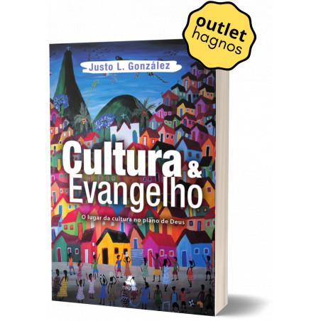 Cultura e Evangelho