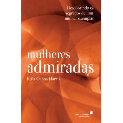 Kit 2 bíblias | Mãe e Filha