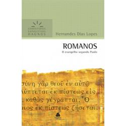 Neemias - Comentários...