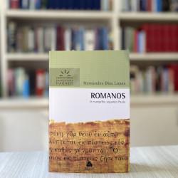 Romanos - Comentários...