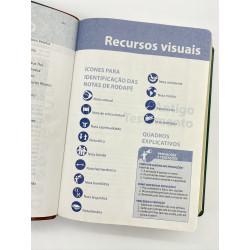 Kit 3 livros | Aprendendo a...