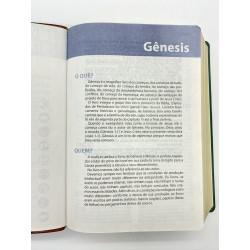 Kit 4 livros | Oração e...