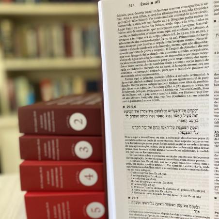 Nova Bíblia Viva - Ondas (Capa Dura)