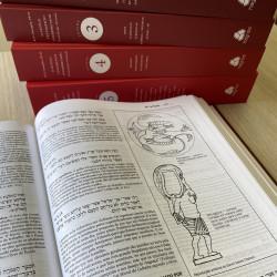 Kit 30 livros | Devocional...