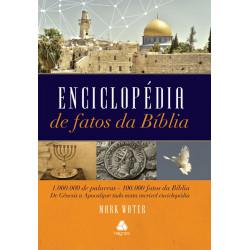Enciclopédia de fatos da...