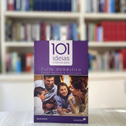 101 Idéias criativas para...