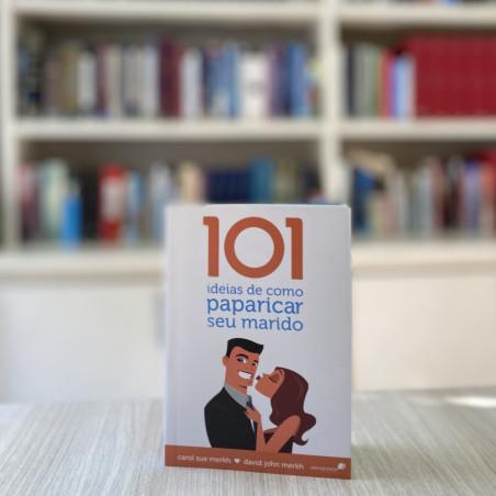 101 ideias de como...