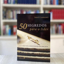 Nova Bíblia Viva - Sarom (Capa Dura)