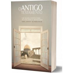 O Antigo Testamento, um...