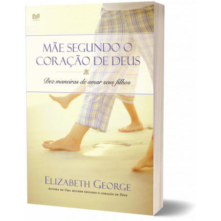 Teologia Sistemática de Strong 1 & 2 - Nova edição