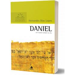 Daniel - Comentários...