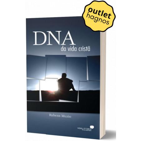 DNA da vida cristã