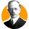 Charles R. Swindoll