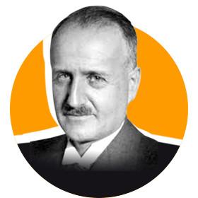 Walther Eichrodt