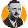 George Eldon Ladd